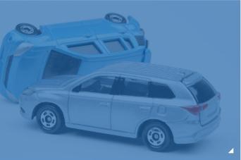 交通事故・損害賠償